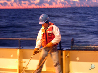 Let Mooring Systems give you a hand!